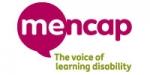 Mencap company logo