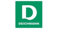 Deichmann company logo