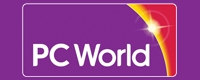 PC World company logo