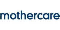 Mothercare company logo