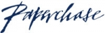 Paperchase company logo