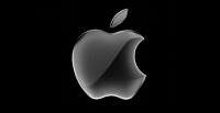 Apple Retail Store company logo