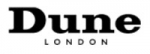 Dune company logo